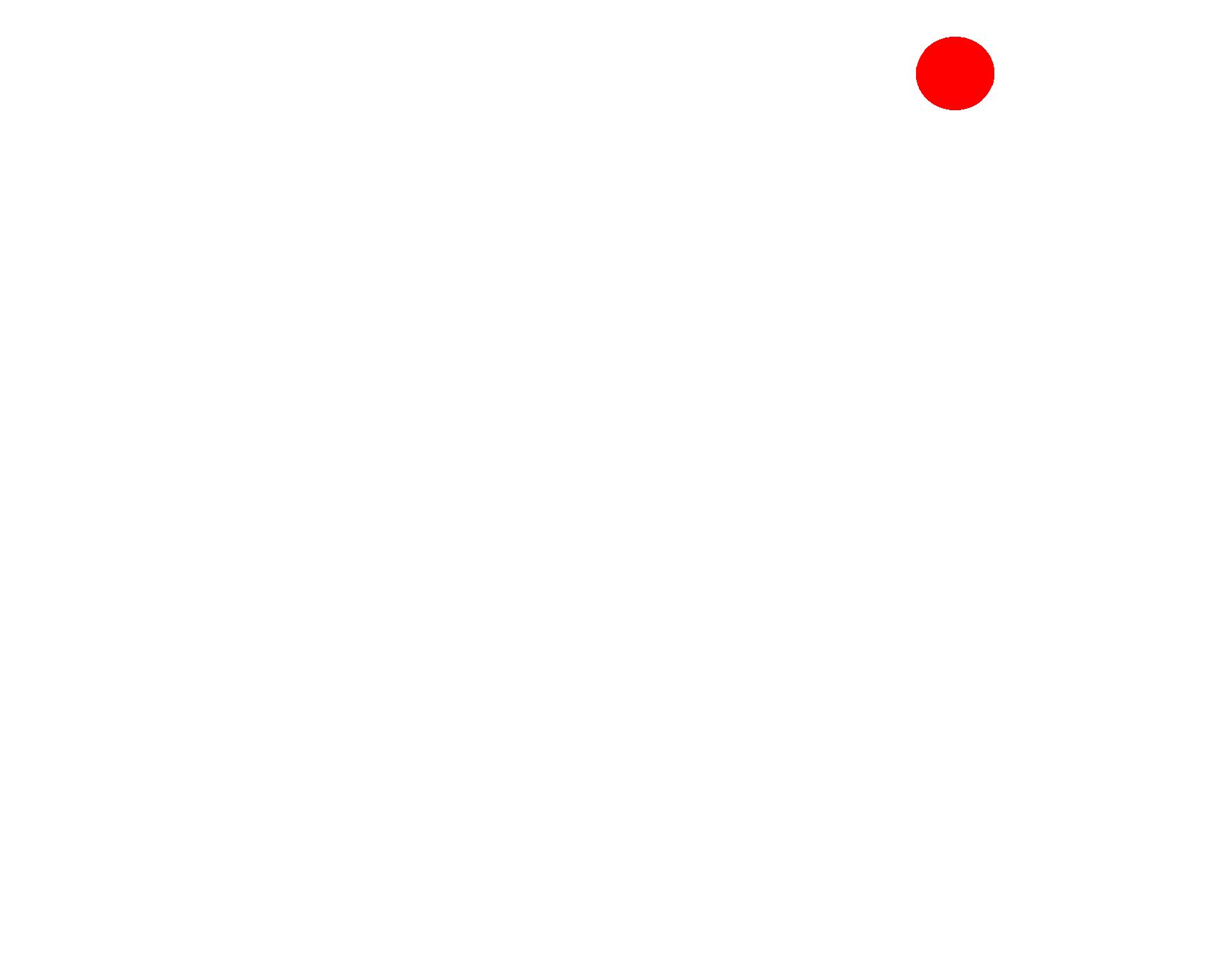 創進基金有限公司